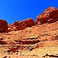 King Canyon17.JPG
