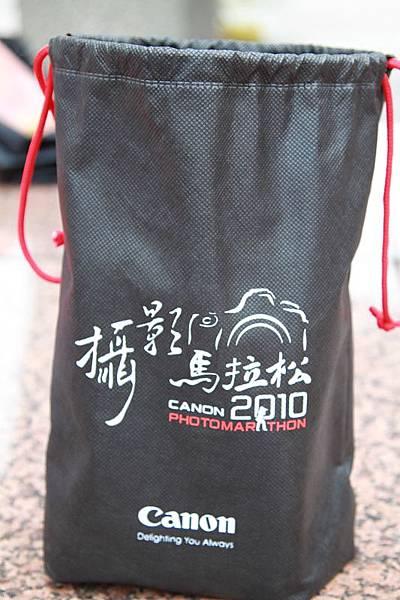 Canon攝影馬拉松02.JPG