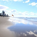 GoldCoast_11.JPG