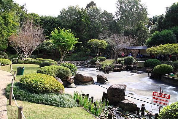 Botanic Gardens_26.JPG