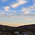 Anzac Hill 3_05.JPG