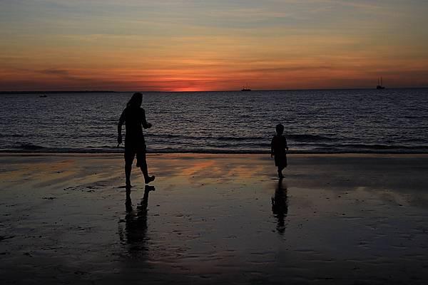 mildil sunset market2_12.JPG