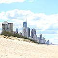 GoldCoast_07.JPG