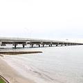 Ted Smout Bridge_01.JPG