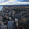 GoldCoast_32.JPG