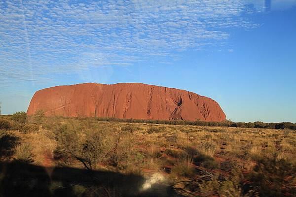 Uluru07.JPG