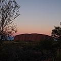 Uluru19.JPG