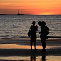 mildil sunset market2_05.JPG