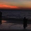 mildil sunset market2_19.JPG