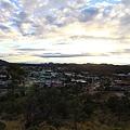 Anzac Hill 2_04.JPG