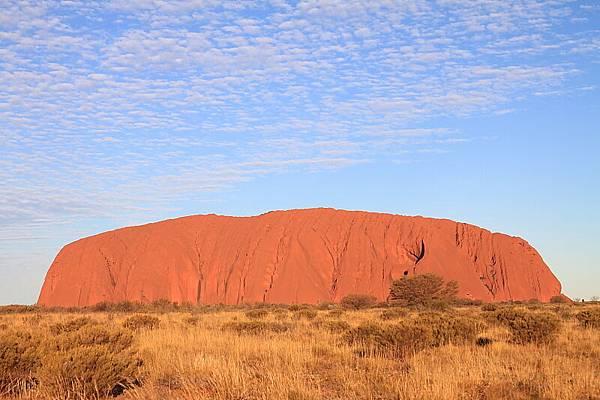 Uluru08.JPG