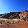 Uluru39.JPG