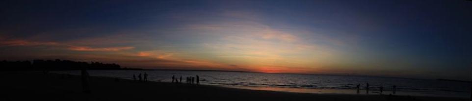 mildil sunset market2_27.JPG