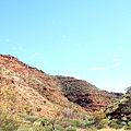 King Canyon03.JPG