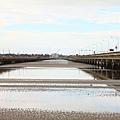 Ted Smout Bridge_46.JPG