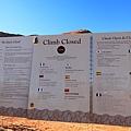 Uluru36.JPG