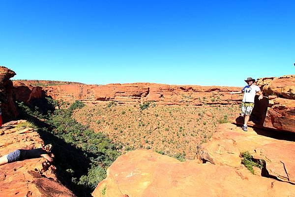 King Canyon24.JPG