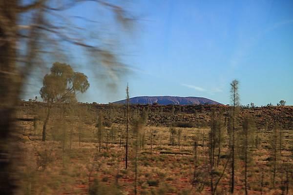 Uluru02.JPG