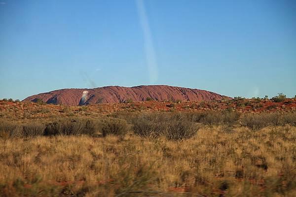 Uluru05.JPG