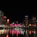 Brisbane 河岸夜景_26.JPG