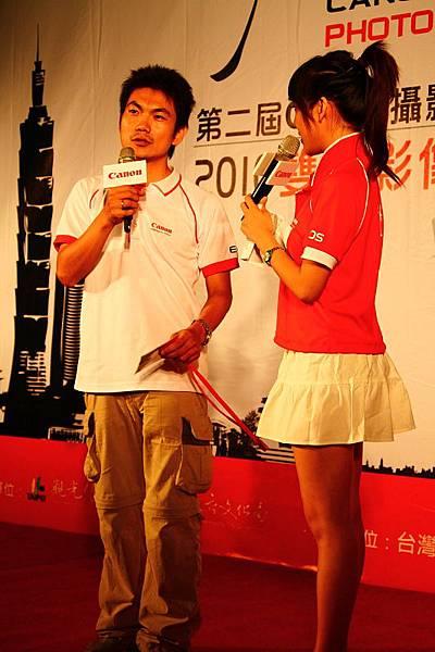 Canon攝影馬拉松14.JPG