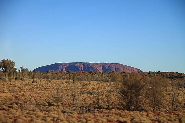 Uluru03.JPG