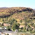 Anzac Hill 1_07.JPG
