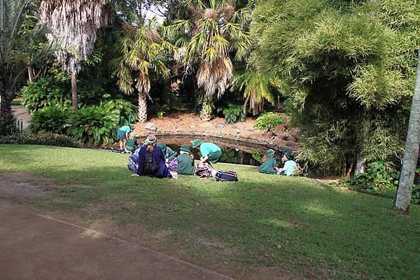 Botanic Gardens_04.JPG