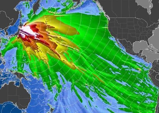 tsunami-2011-03-11.jpg