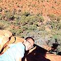 King Canyon25.JPG