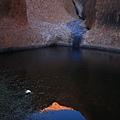 Uluru32.JPG