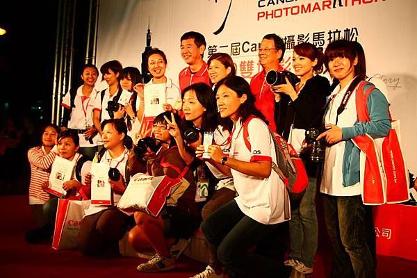 Canon攝影馬拉松17.JPG