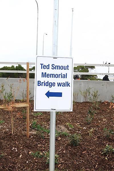 Ted Smout Bridge_02.JPG