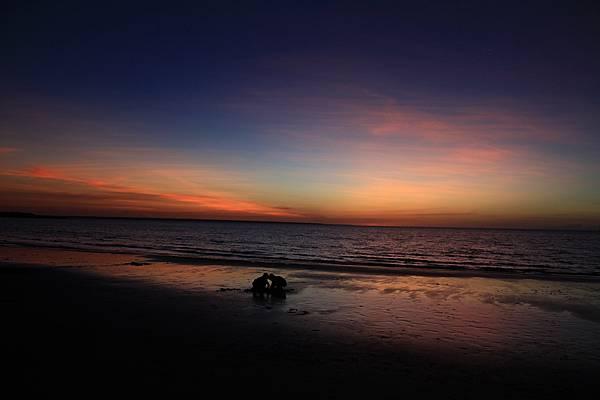 mildil sunset market2_16.JPG