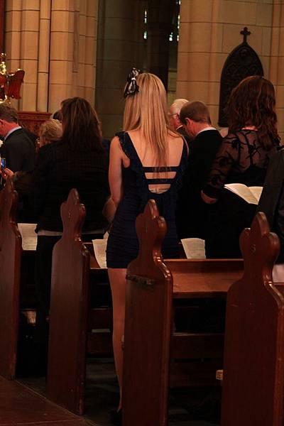 wedding_06.JPG