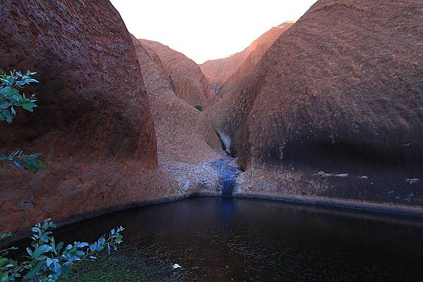 Uluru31.JPG