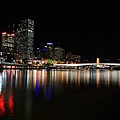 Brisbane 河岸夜景_04.JPG