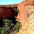 King Canyon51.JPG