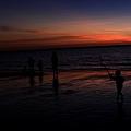 mildil sunset market2_21.JPG