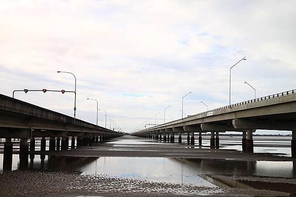 Ted Smout Bridge_51.JPG