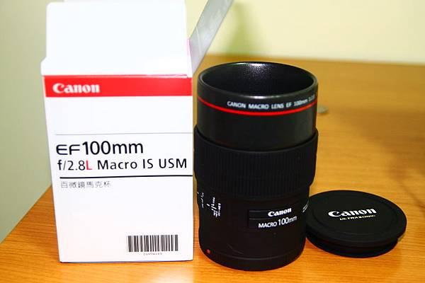 Canon攝影馬拉松19.JPG