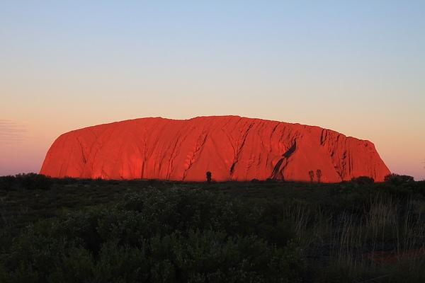 Uluru16.JPG