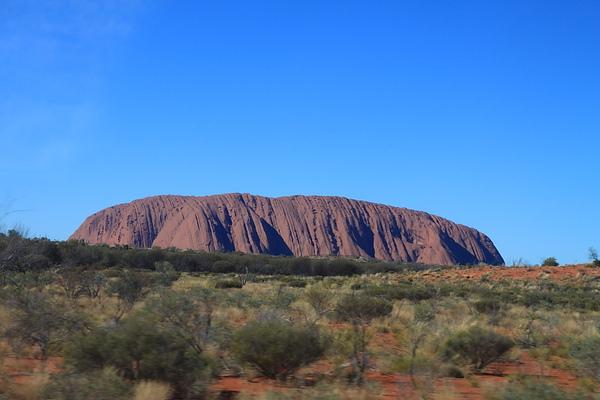 Uluru44.JPG