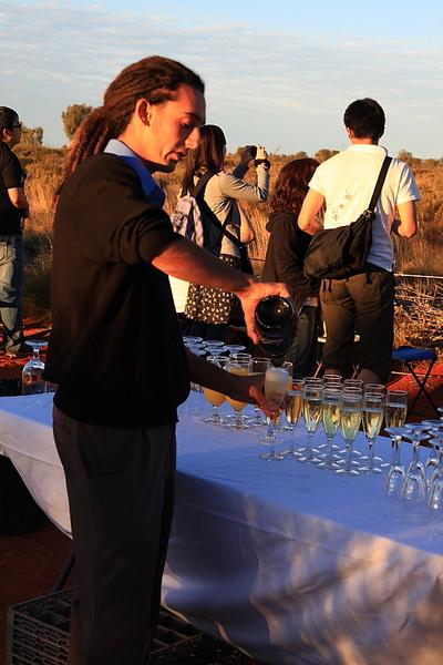Uluru13.JPG