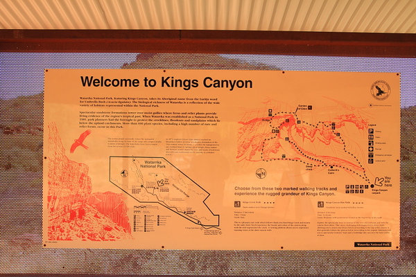King Canyon01.JPG