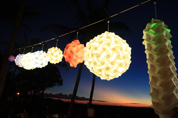 mildil sunset market48.JPG