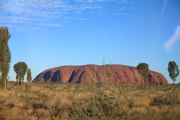 Uluru06.JPG