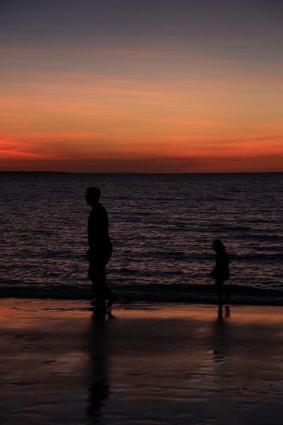 mildil sunset market2_22.JPG