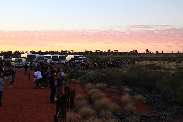 Uluru20.JPG