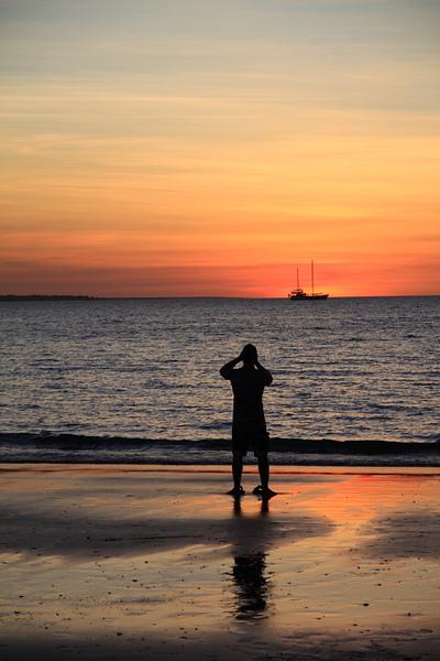mildil sunset market2_07.JPG